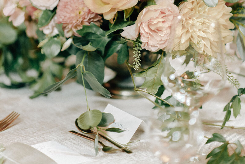 Germany_Luxury_Wedding_Photographer_Flora_And_Grace (1 von 1)-4