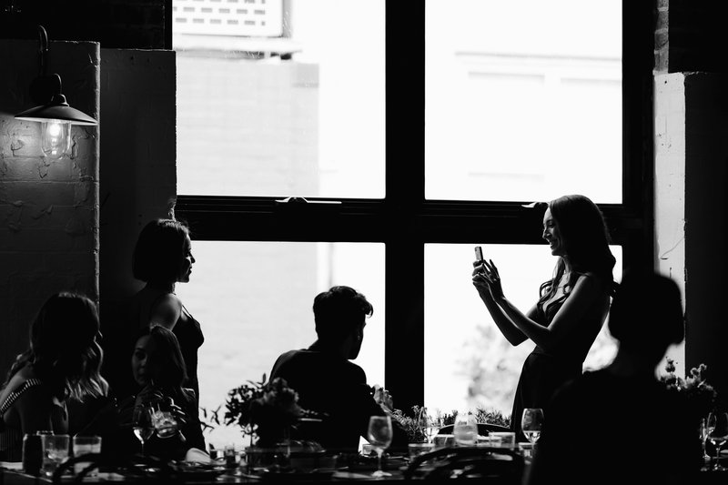 Longsong-Melbourne-Warehouse-Wedding_2380