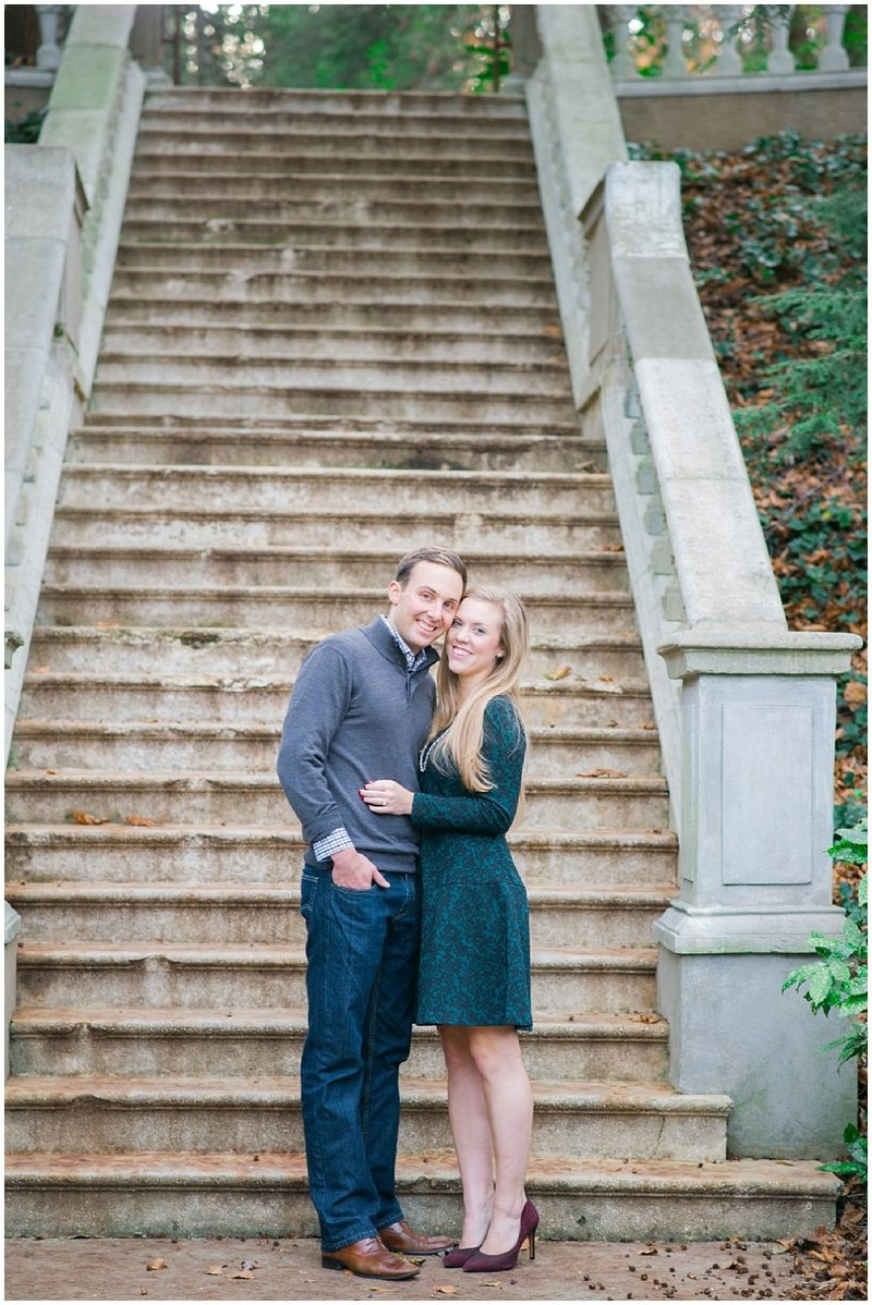 laurabarnesphoto-atlanta-wedding-photographer-engagment-cator-woolford-southern-weddings-myers-02