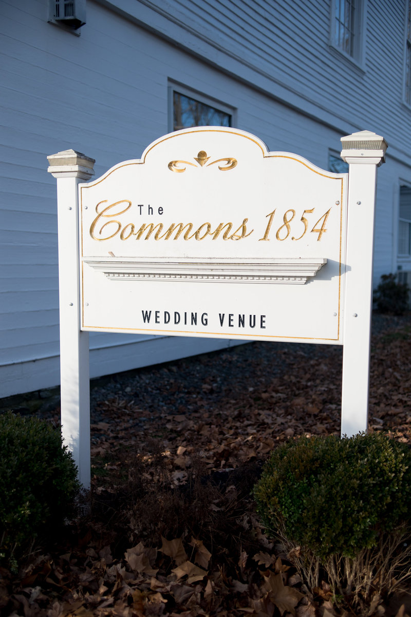 the-commons-1854-wedding-topsfield-ma-photos-2
