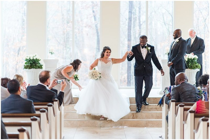 ashston-gardens-atlanta-new-years-eve-wedding-laura-barnes-photo-georgia-026