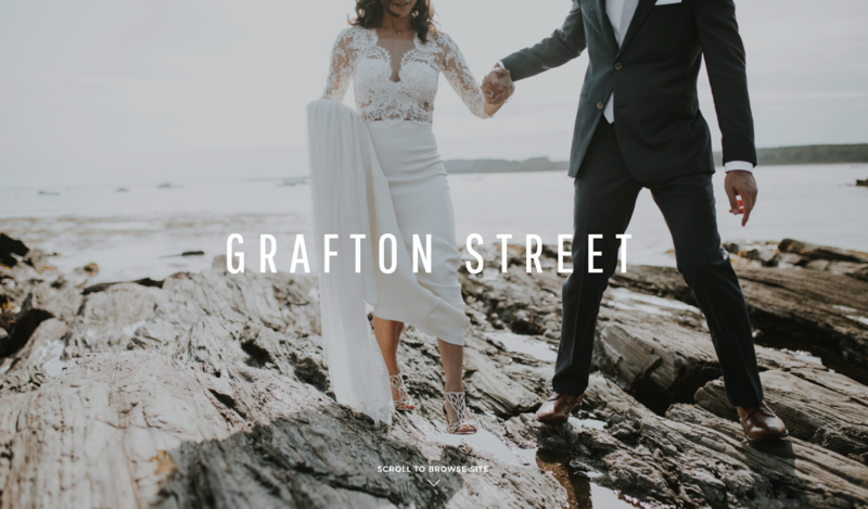2018-01-17-11-00-graftonstreet.showitpreview.com