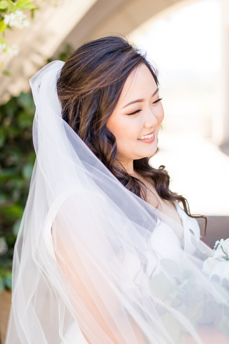 2019 luxury bridges golf course san ramon wedding photographer angela sue photography-38