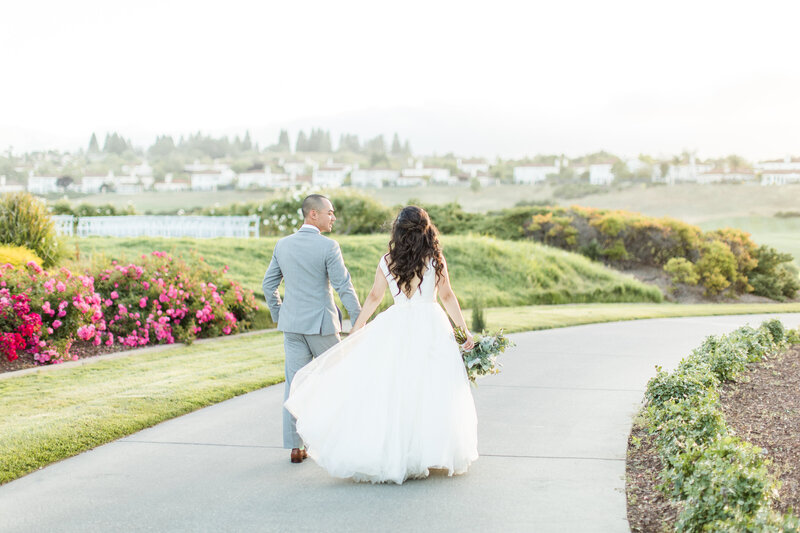 2019 luxury bridges golf course san ramon wedding photographer angela sue photography-90