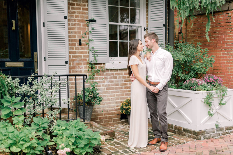Savannah-Georgia-Wedding-Photographer-Holly-Felts-Photography-55