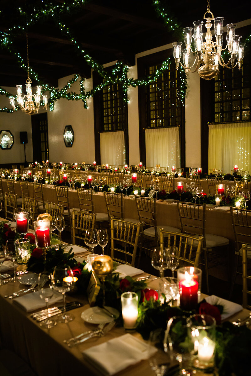 christmas-wedding-racquet-club-of-chicago-2