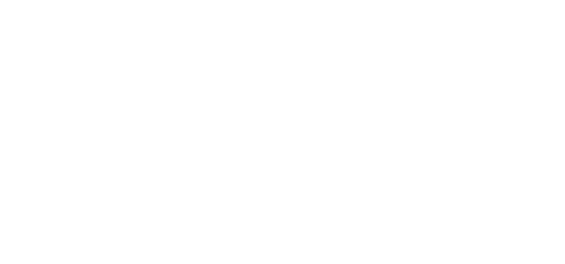 the-combs-creative-logo-reverse-rgb