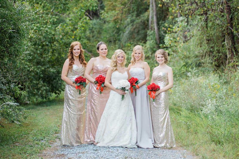 Knoxville_Wedding-Photographer-0027