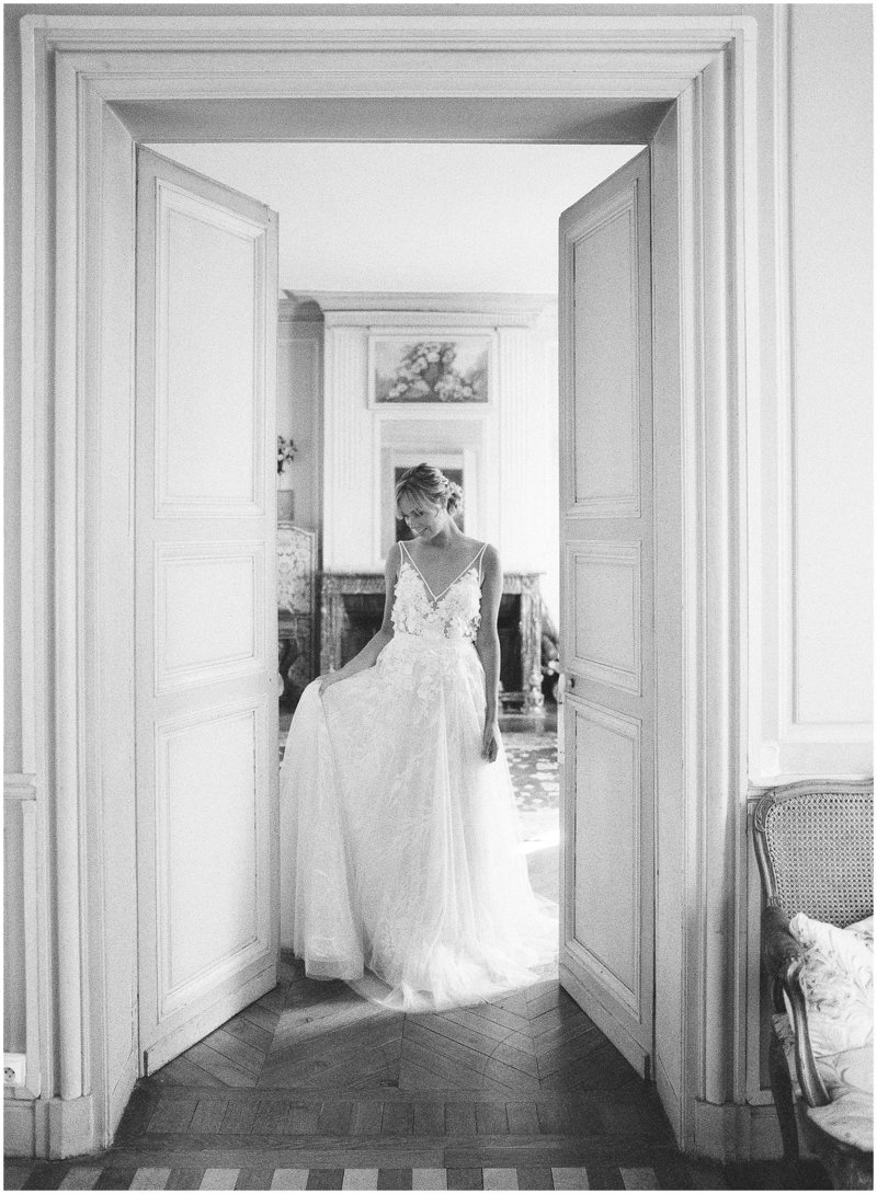 AlexandraVonk_Wedding_Chateau_de_Bouthonvilliers_Dangeau_008