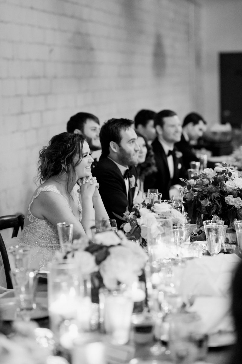 katihewittphoto_wassonwedding-1203