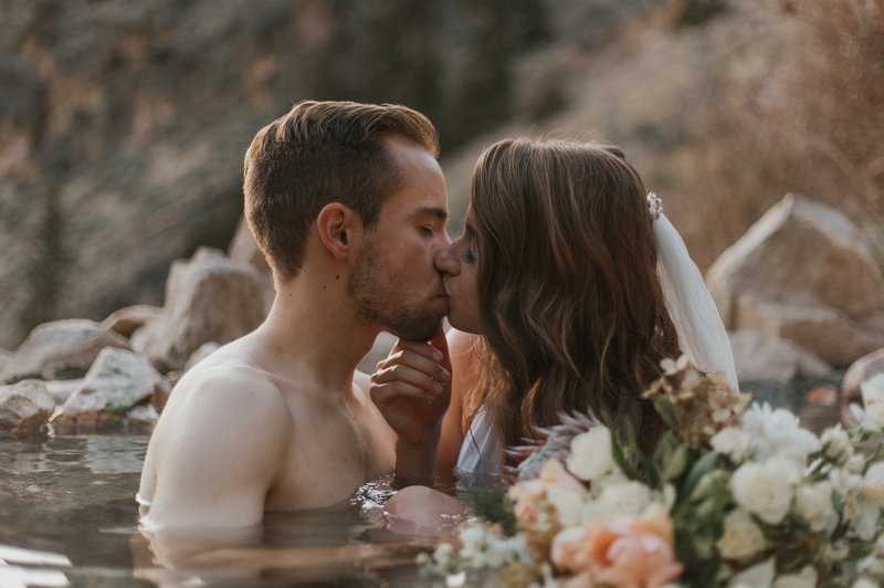 GoldBug Hot Springs Idaho Elopement Styled Shoot67