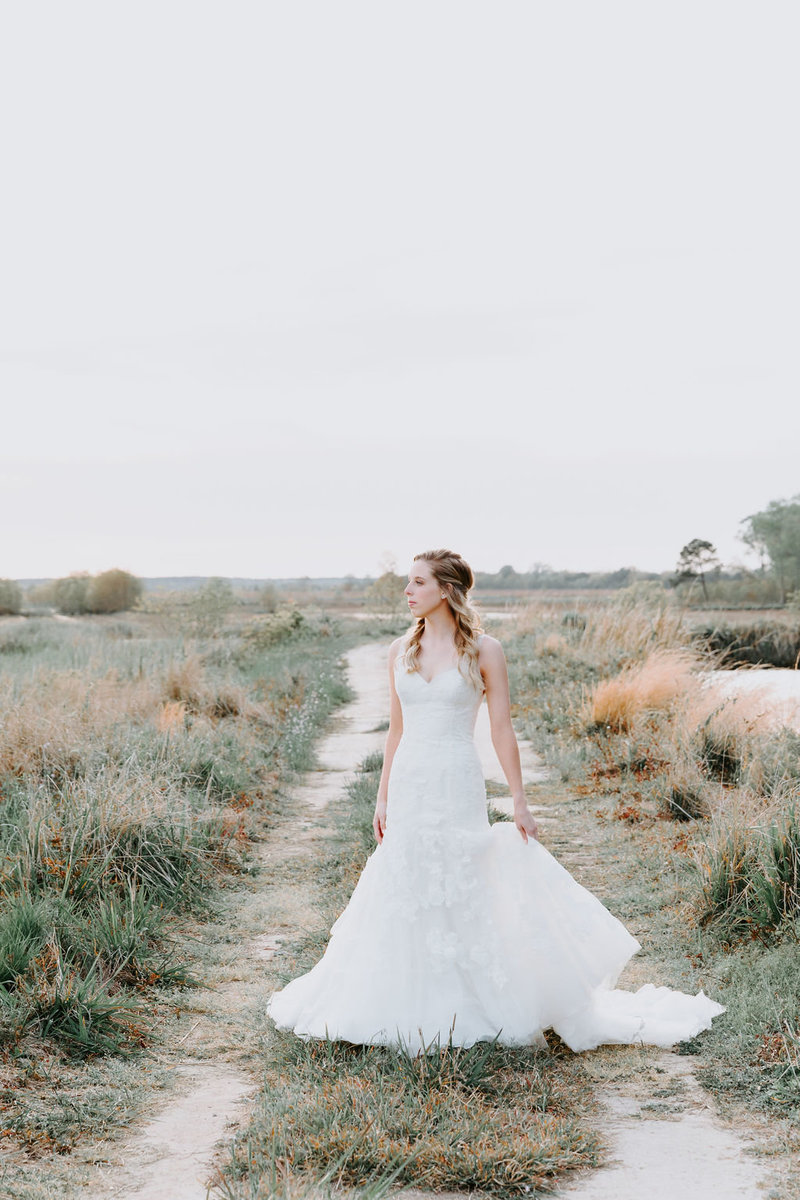 Chelsea-wildlifebasin-bridal-portraits-charleston(12)