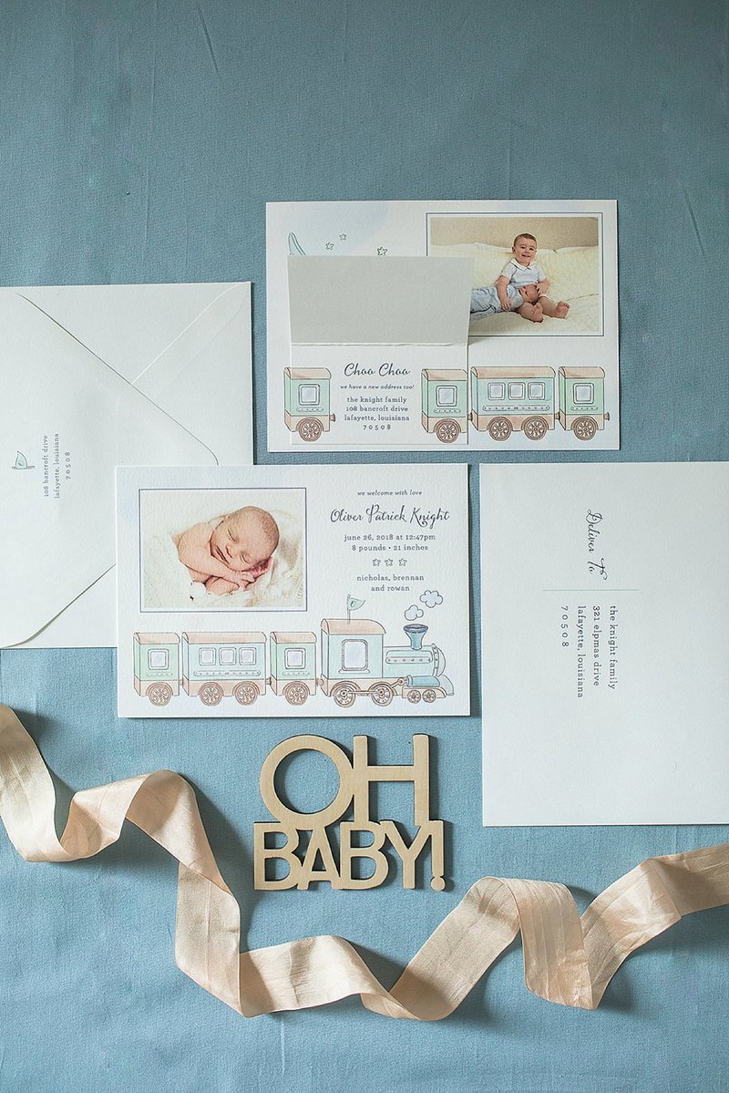 Wedding invitation - brand designer - hark creative co - Anna FIlly Photography- Caitlin Gossen-104