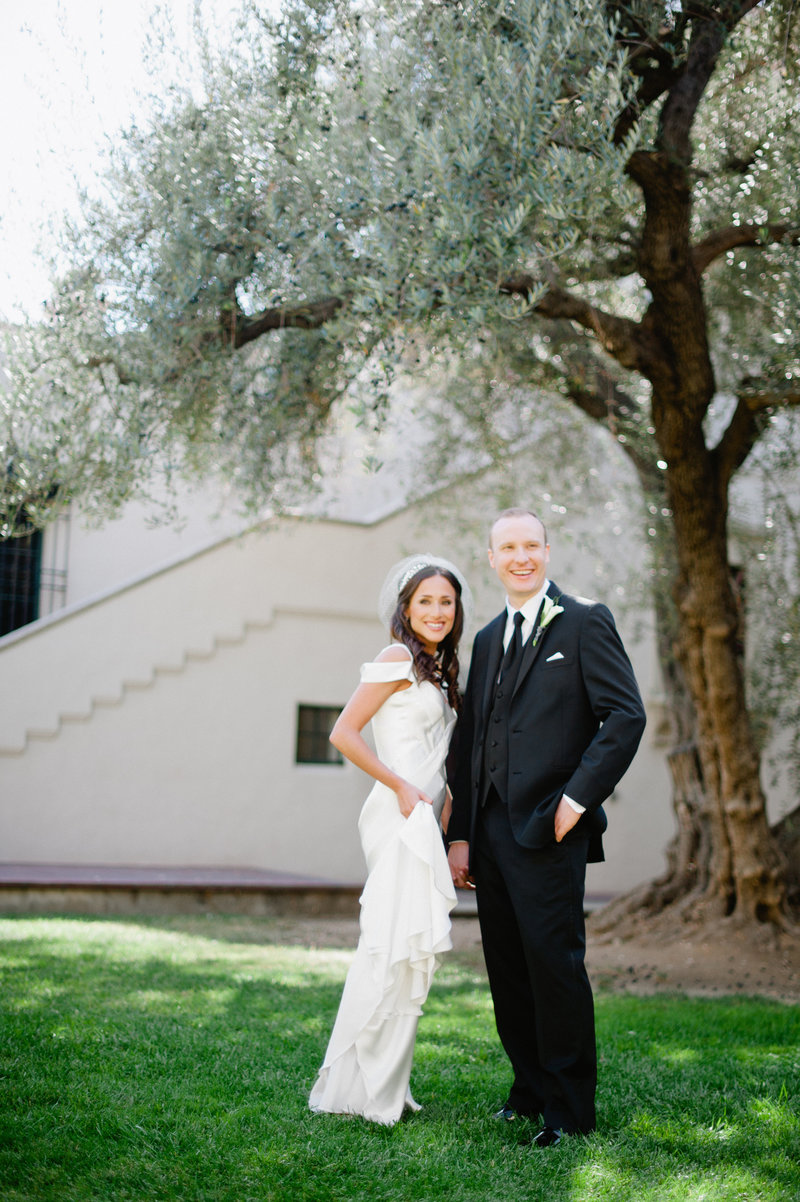 Southern-California-pasadena-wedding-photography