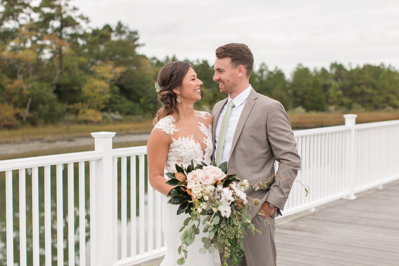 the-oyster-farm-at-kings-creek-wedding-kelley-stinson-photography0007