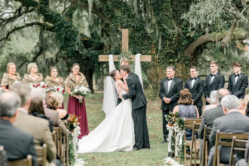 litchfield plantation wedding pawley's island south carolina-8274