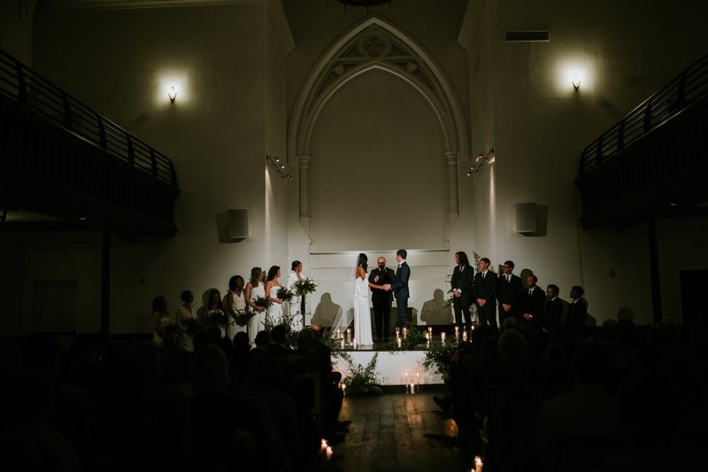 the-transept-otr-winter-wedding-117