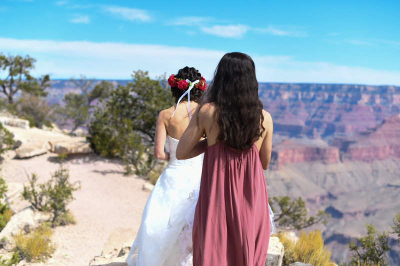 9.25.19 MR Dean and Bianca Grand Canyon Wedding-1225
