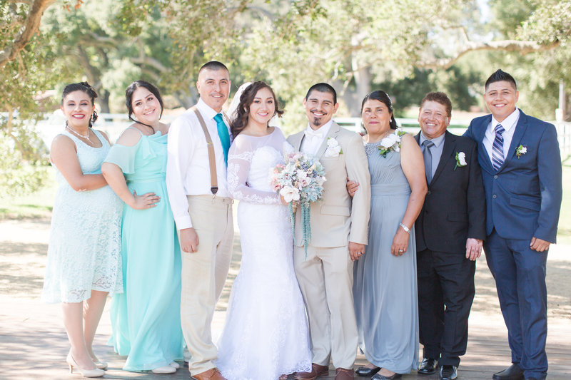 Jaime & Angelita Wedding-321