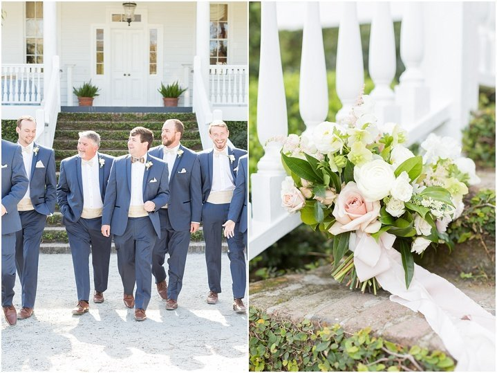 old-wide-awake-plantation-wedding-photos_0013