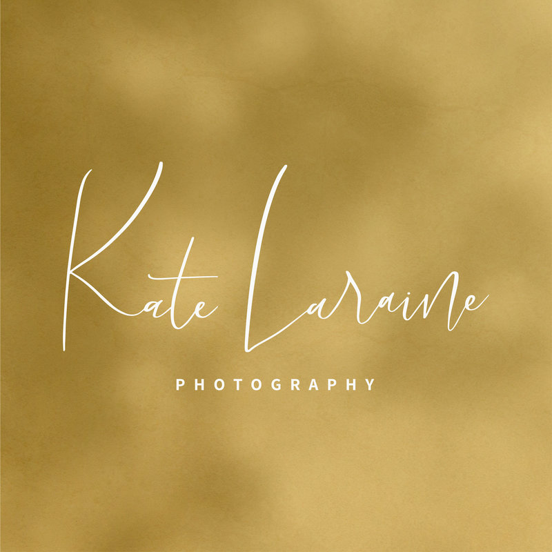 LRC_Kate Laraine Photography_Brand-01