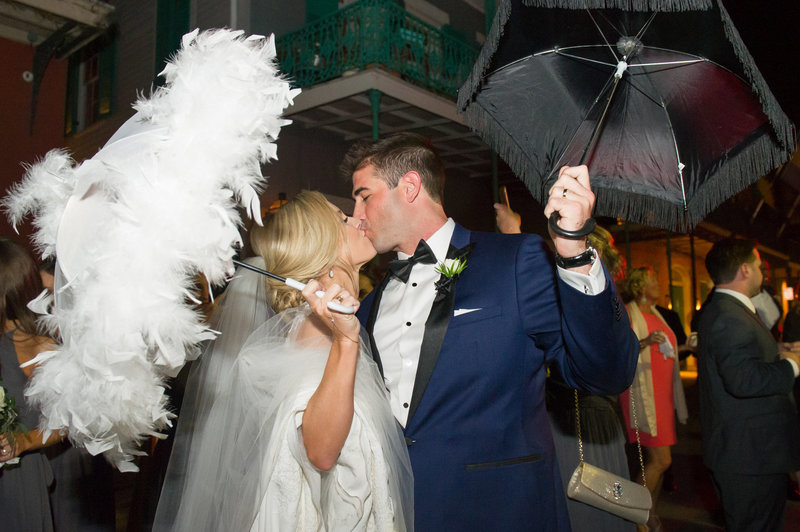 146-LATROBES_NEW_ORLEANS_SAPPHIRE_EVENTS_WEDDING