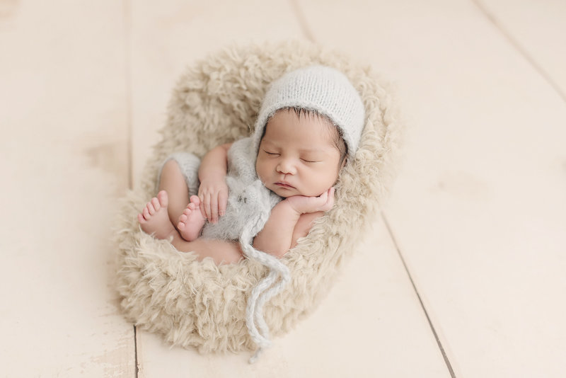 toronto_newborn_photographer