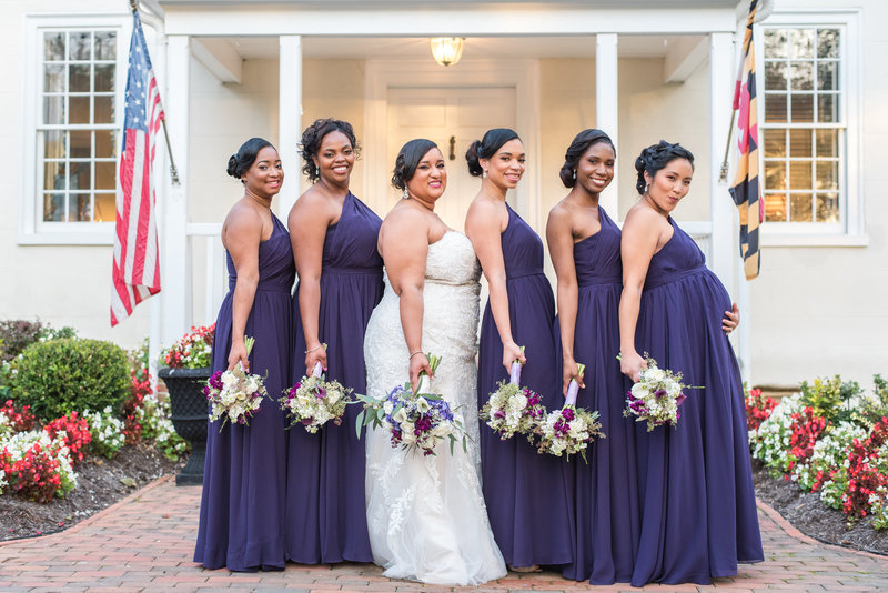 06. Bridal Party-0029