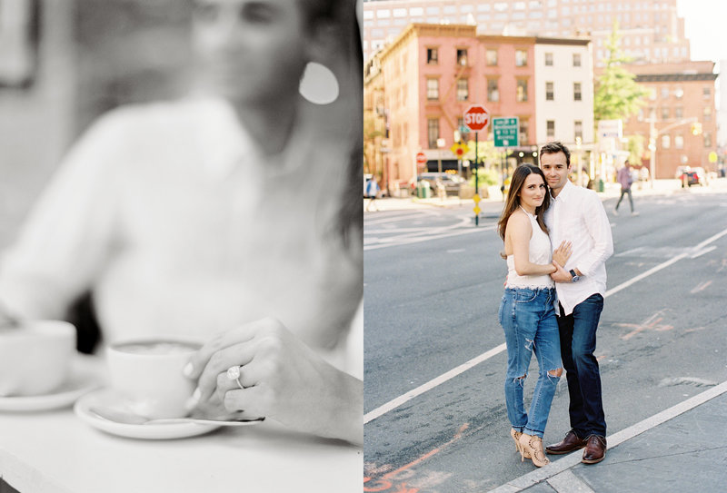 39-West-Village-Engagement-Photos