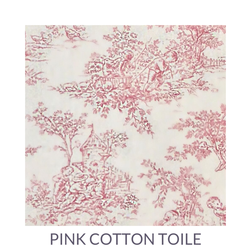 pink-cotton-toile