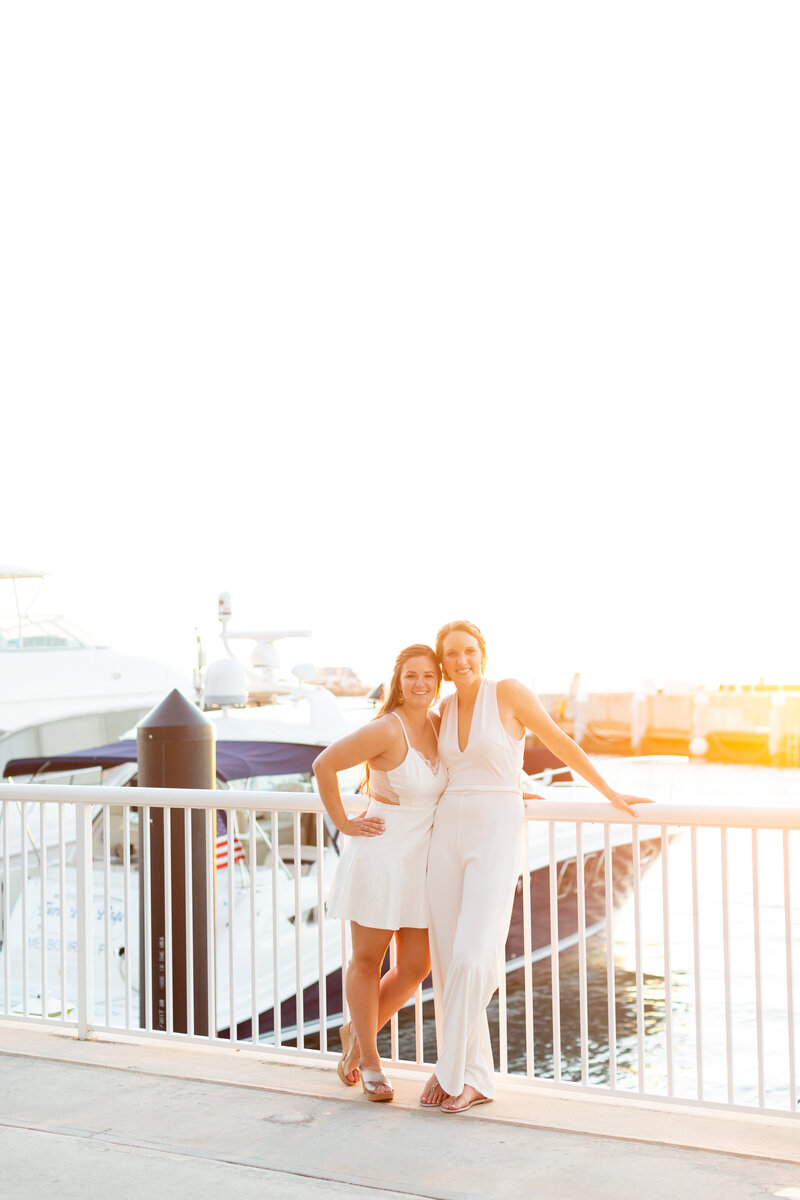 KeyWest-Wedding-Sunset-31