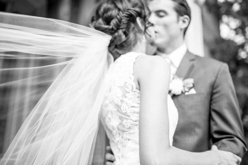 LizPorterPhotography_wedding_Columbus_TaylorMansion-6386