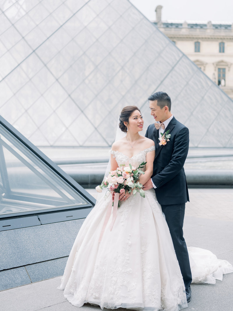 the-ritz-paris-elopement-wk-88