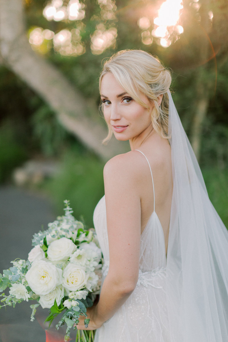 Santa-Barbara-Wedding-Molly-McCook-John-Krause1297