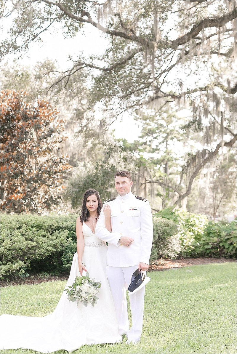 best orlando wedding photogrpahers