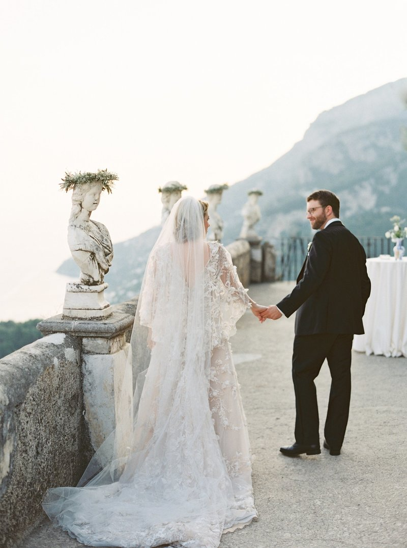 villa.cimbrone.ravello.italy.wedding_0085