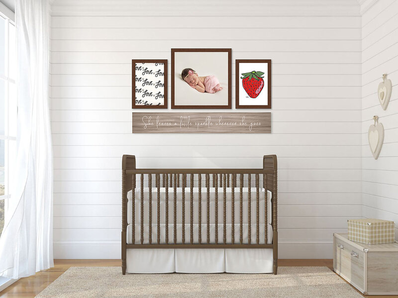 Newborn-Nursery-Design-photo