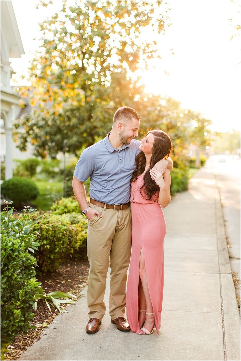 Downtown-Newburgh-Engagement-Session-Matt-and-Blaire-Bret-and-Brandie-Photography028