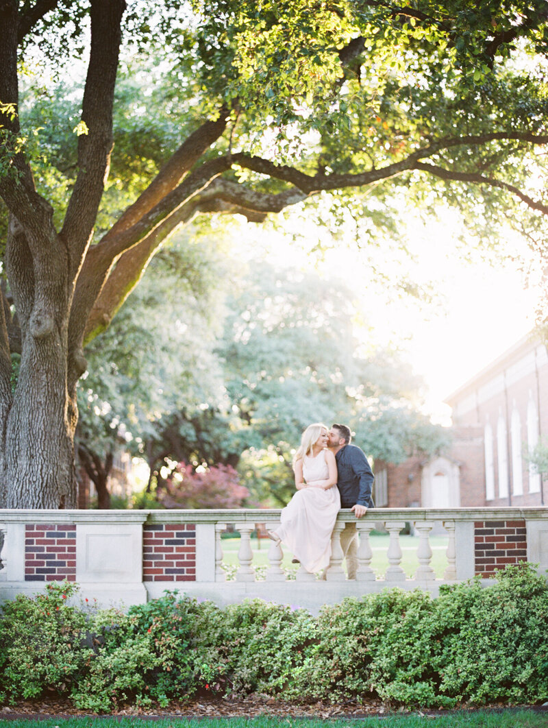 perkins_chapel_engagement_session_-9