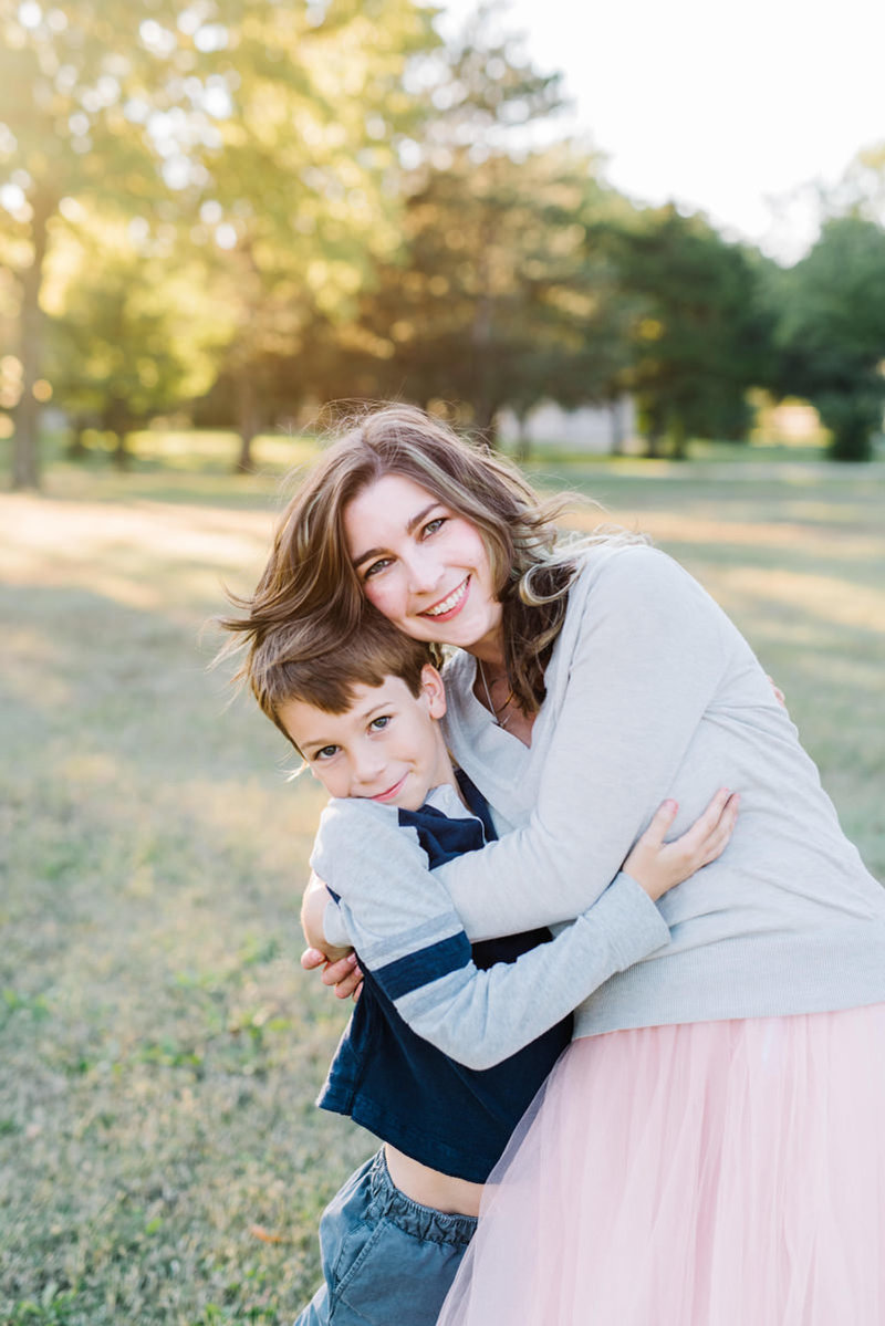 wichita-kansas-family-outdoor-portrait-session-09