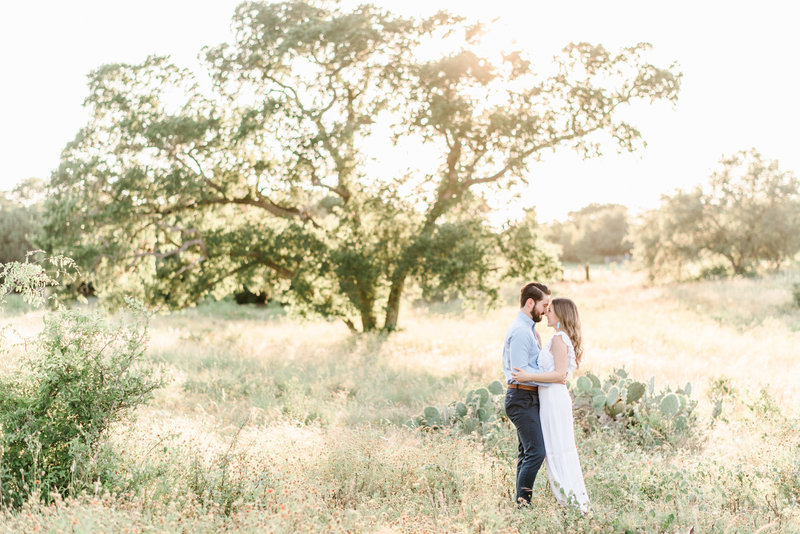 Joslyn Holtfort Photography Engagement Austin 294