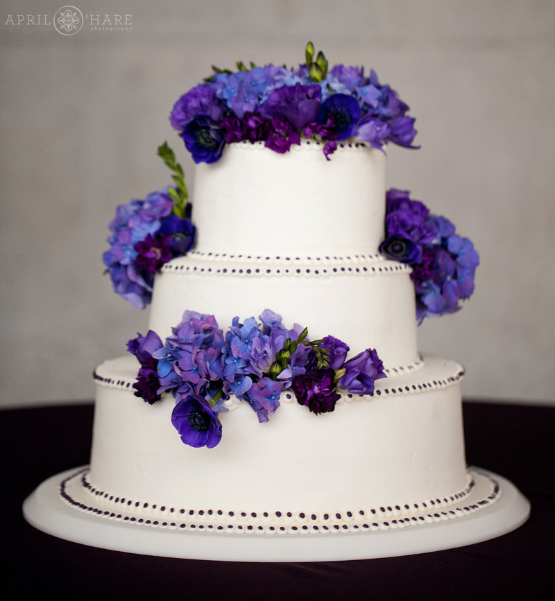 Sweet-Pea-Flowers-Denver-Colorado-Wedding-Florist-3