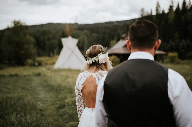 dunton-hot-springs-colorado-elopement-108