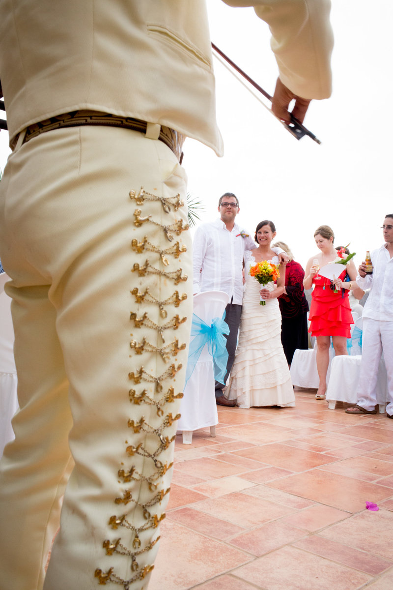 MexicoDestinationWedding_07