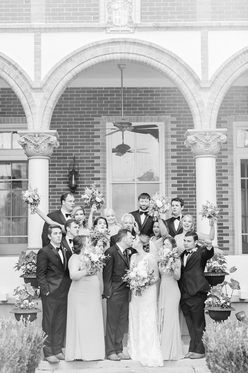 City-Club-River-Ranch-Lafayette-Louisiana-Wedding_90