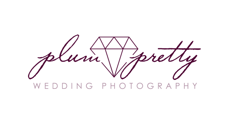 PlumPrettyWeddingPhotoPLUM