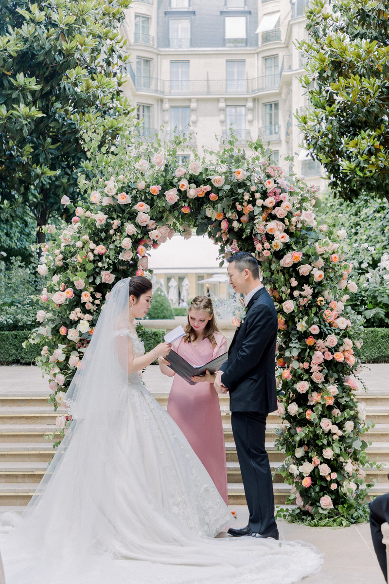 the-ritz-paris-elopement-wk-46