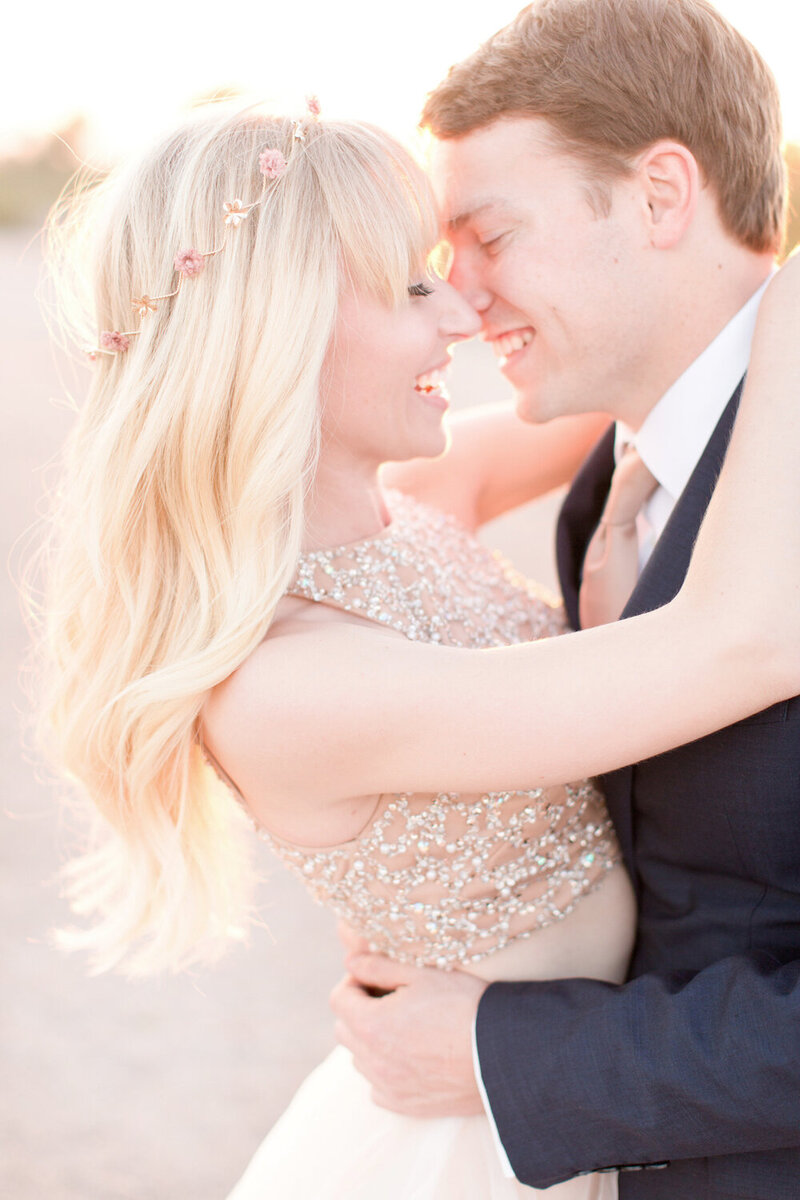 Victoria Blaire Engagement Photography Style Guide68