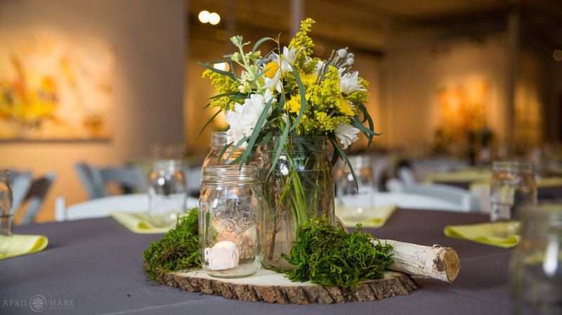 Hourglass-Events-Wedding-Planner-Denver-Colorado-11