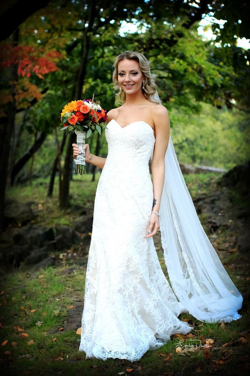 the-elan-wedding-photos-eveliophoto-646_websize
